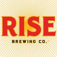 image: RISE Brewing Co. Announc…