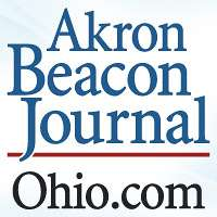image: On the record: Akron wom…