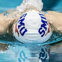 image: SMU Swimming Announces N…