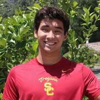 image: USC Secures Verbal Commi…