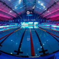 image: The Week That Was: FINA …