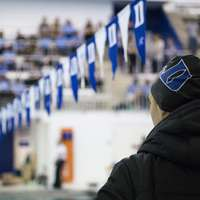 image: Duke Swimming & Diving A…