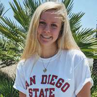 image: San Diego State Adds Ver…