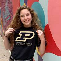 image: Purdue Gets Verbal from …