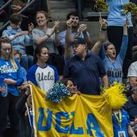 image: UCLA Collects Four 2021 …