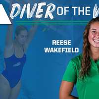 image: Wakefield Named CCSA Div…