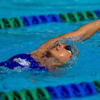 image: FGCU Swimming & Diving P…