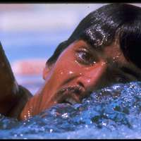 image: The Story of Mark Spitz …