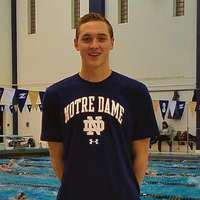 image: Notre Dame Snags Verbal …
