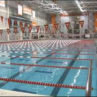 image: Tennessee swimming makes…
