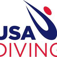 image: USA Diving CEO Out after…