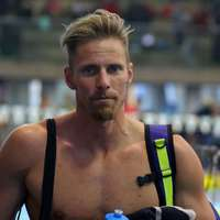 image: Roland Schoeman Sets Out…