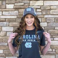 image: UNC Women Grab Another B…