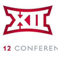 image: 2020 Women's Big 12 Fan …