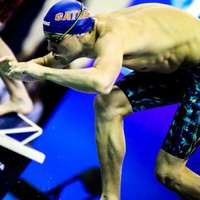 image: Top 10 Swims From Week 1…