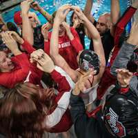 image: Ohio State Wins First Wo…