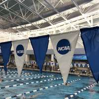image: NCAA Points Colleges To …