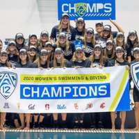 image: Erin Voss Leads Stanford…