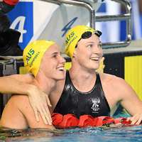 image: Cate Campbell Ready To g…