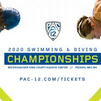 image: Teams set for 2020 Pac-1…