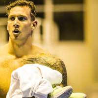 image: Dressel Clocks 50.97 FL,…