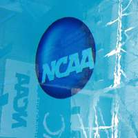 image: NCAA Cancels Winter Cham…