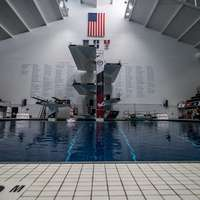 image: USA Diving Suspends All …