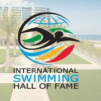 image: International Swimming H…