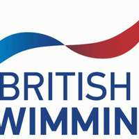 image: British Swimming CEO Jac…