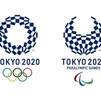 image: Tokyo Olympics Officiall…