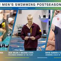 image: Pac-12 Conference Men's …