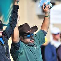 image: Cal Poly Promotes Phil Y…