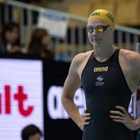 image: Cate Campbell Considerin…