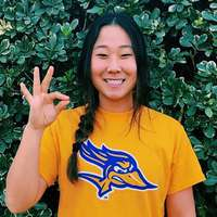image: Kimmy Park Commits to DI…