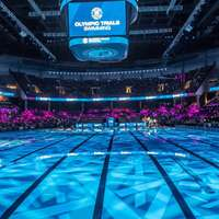 image: USA Swimming Olympic Tri…
