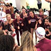 image: Fordham Collects Class o…