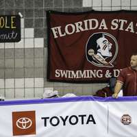 image: Florida State Announces …