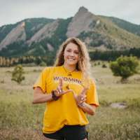 image: Wyoming Rounds Up Verbal…