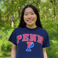 image: Penn Quakers Bring In Ve…