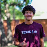 image: Texas A&M Adds In-State …