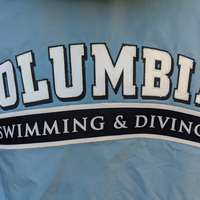 image: Columbia Secures Verbal …