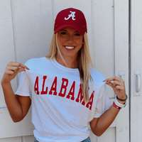 image: Alabama Gets The Tide Ro…