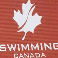 image: Olympic Trials - Canada