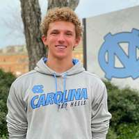 image: UNC Snags Verbal from Sp…