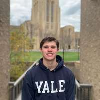 image: Yale Adds Finn Henry, So…