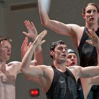 image: Will Auburn's NCAA Men's…