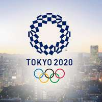 image: If Tokyo Bows Out as Oly…