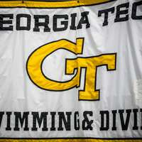 image: Georgia Tech Route Gardn…