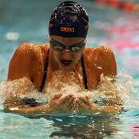 image: Top-25 NCAA Women Swimme…