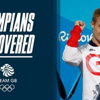 image: When Jack Laugher became…